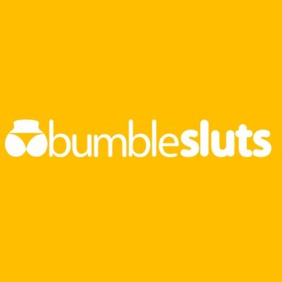 Bumblesluts