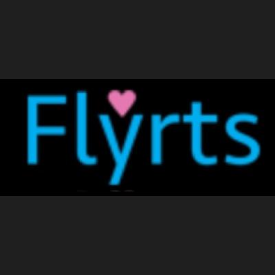 Flyrts