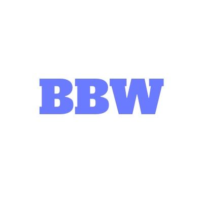 Free BBW Toons
