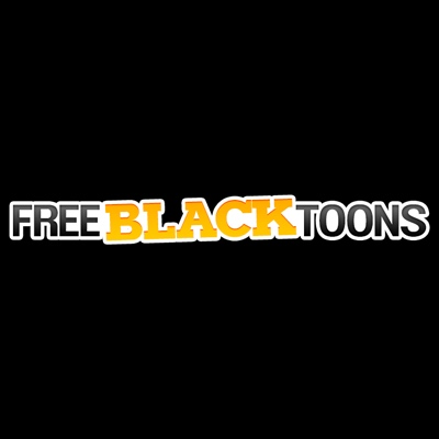 Free Black Toons
