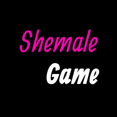 Shemale Adult Game
