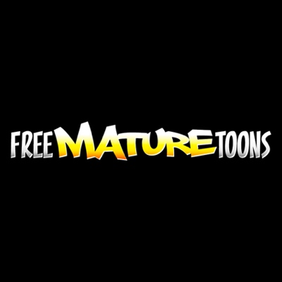 FreeMatureToons
