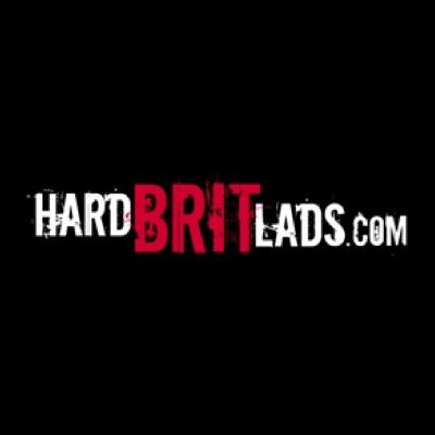 Hard Brit Lads