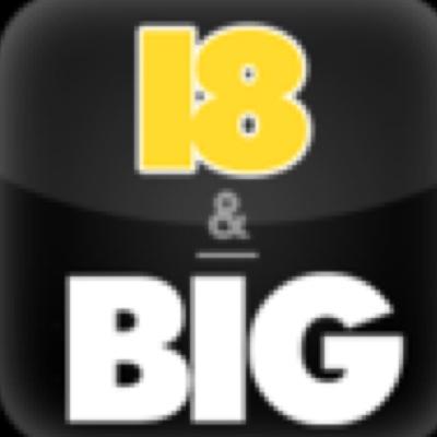 18 And BIG
