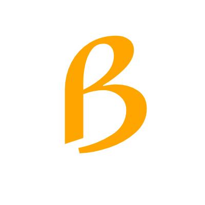 BangLocals