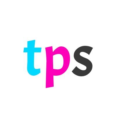TeenPinkVideos