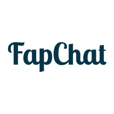 FapChat