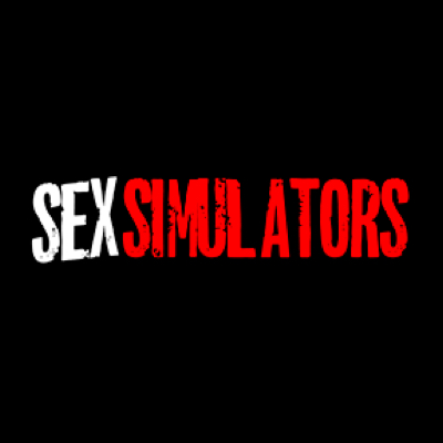 SexSimulators