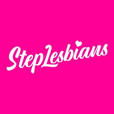 StepLesbians