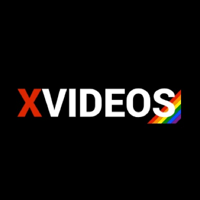 xVideos Gay