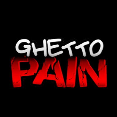 Ghetto Pain