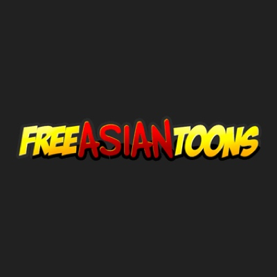 Free Asian Toons