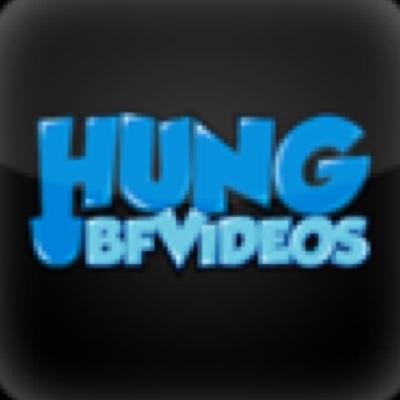 Hung BF Videos
